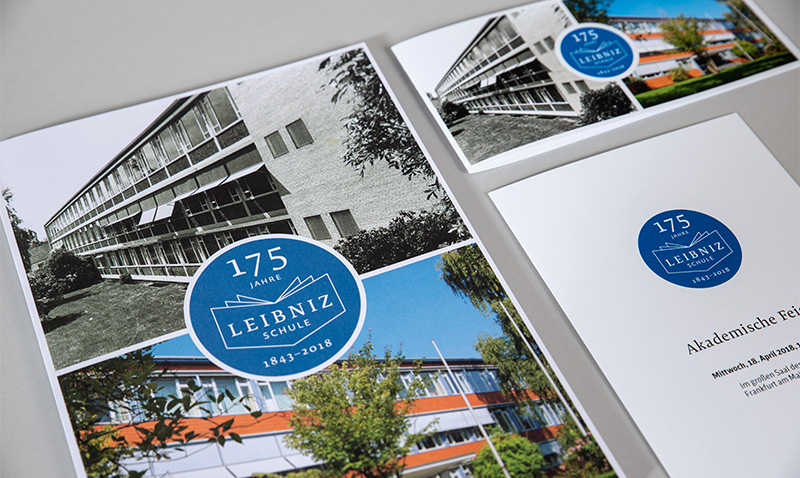 Design agentur f r corporate grafik webdesign und druck for Design agentur frankfurt