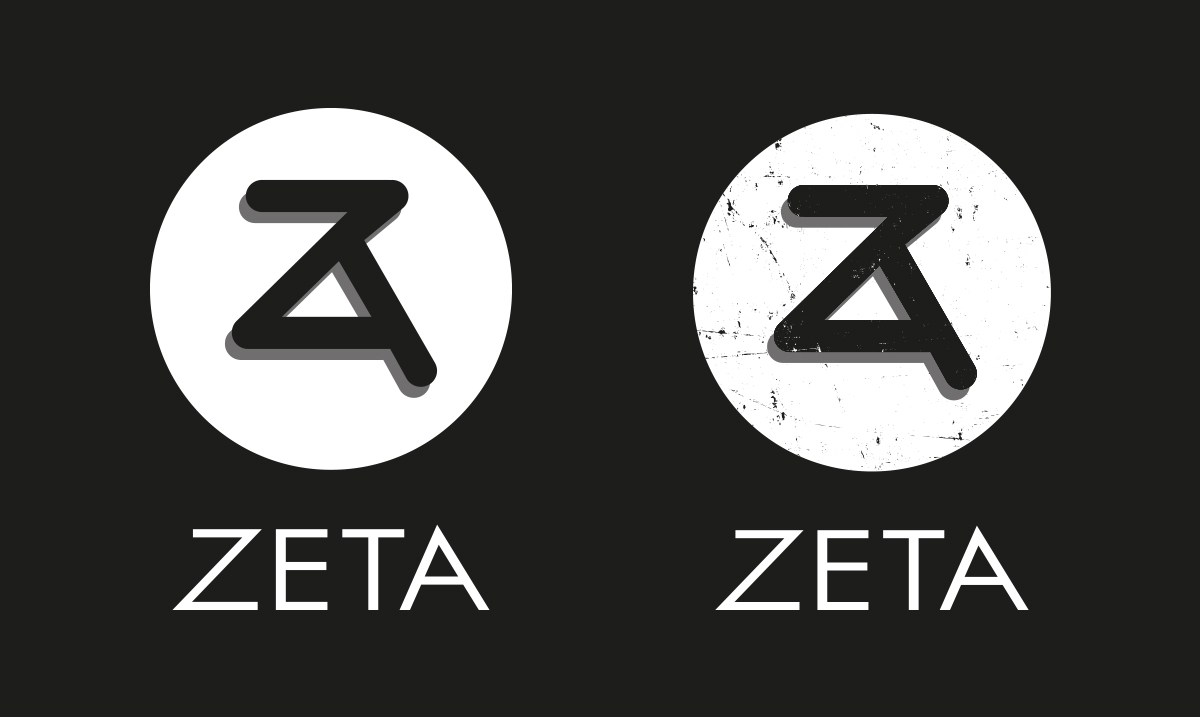 ZETA_Logo_dark_german_hip_hop