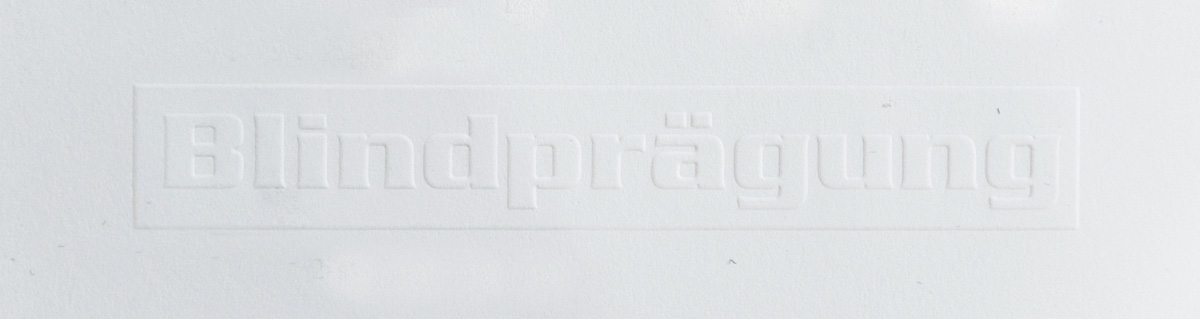 Blindpraegung_blind_embossing_kaora